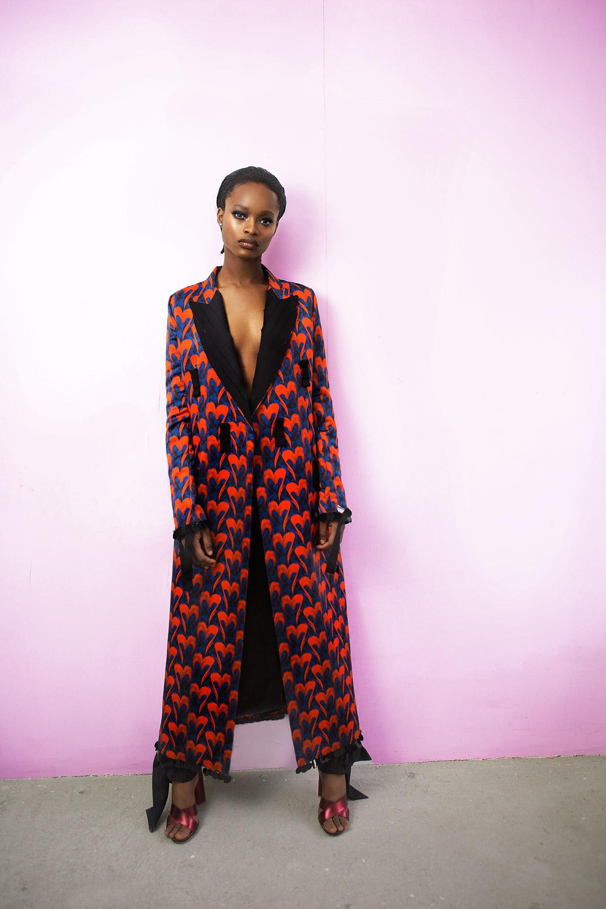 Lisa Folawiyo 1.jpg