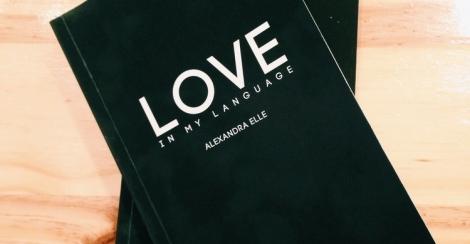 love in my language.jpg