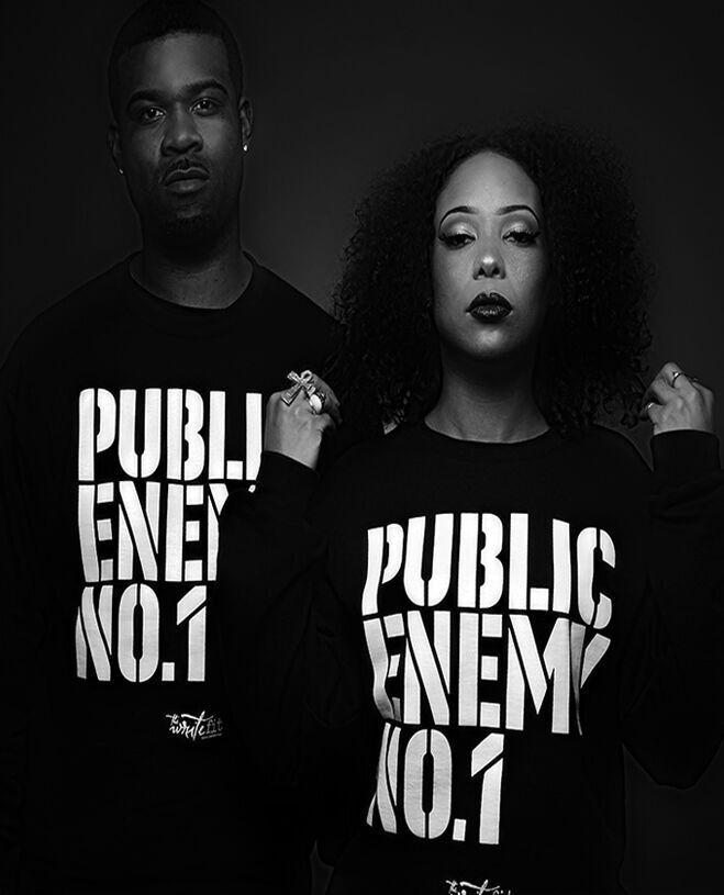 public+enemy+couple.jpg