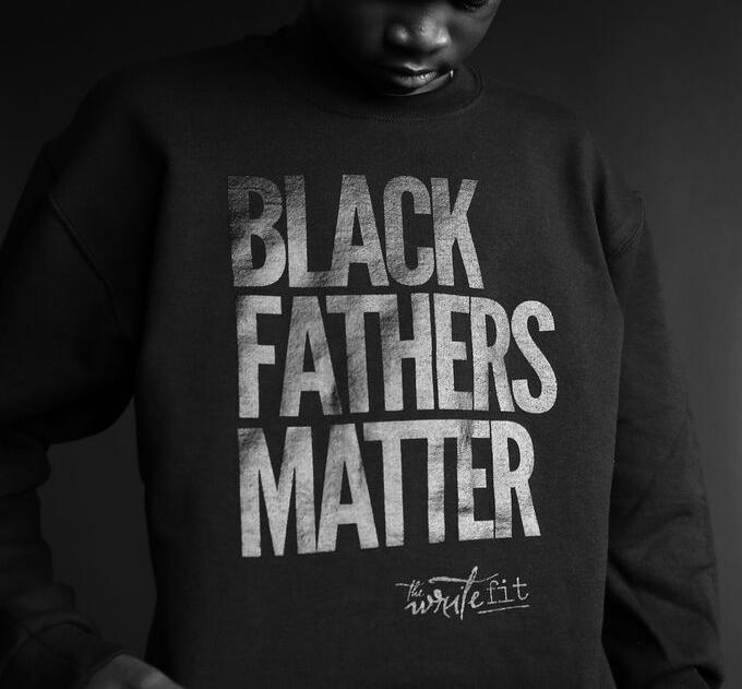 black+fathers_look+down.jpg