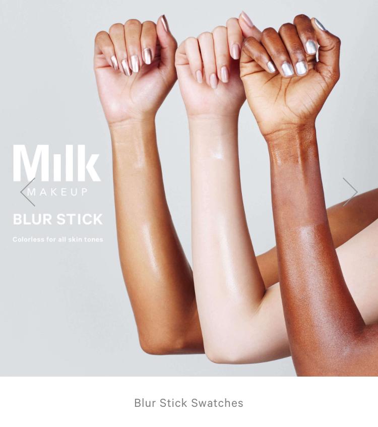 Milk Makeup Blur Stick- milkmakeup.com