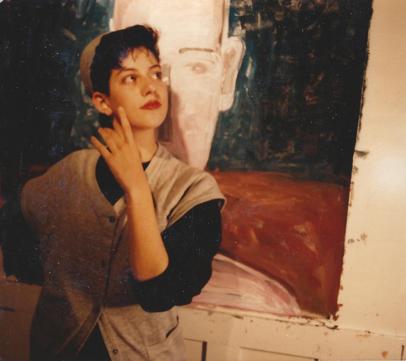young alysia 80s.jpg