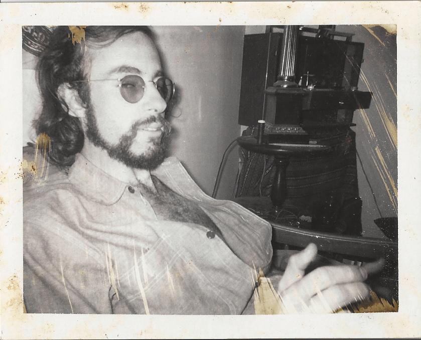 Steve1971.jpg
