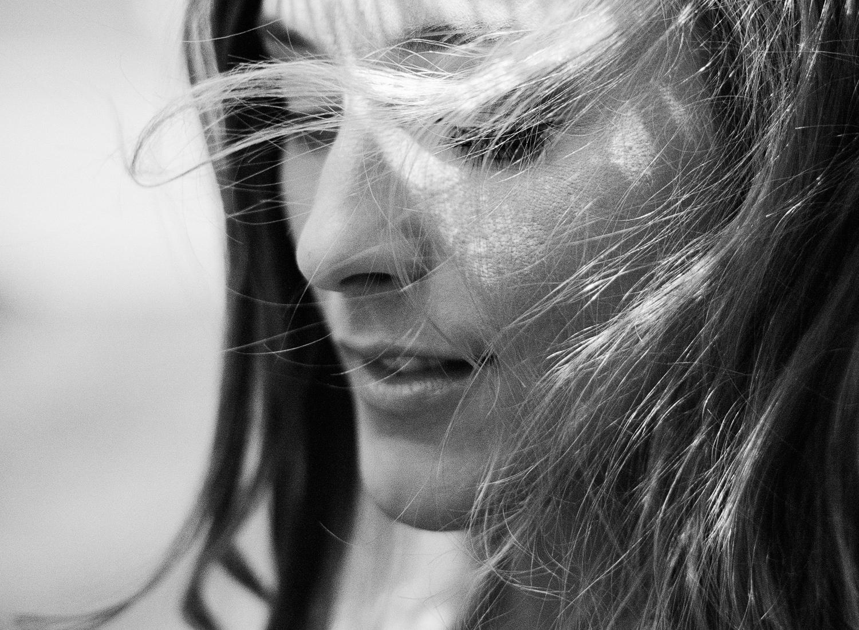 charlotta_boudoir_lafemme-34.jpg