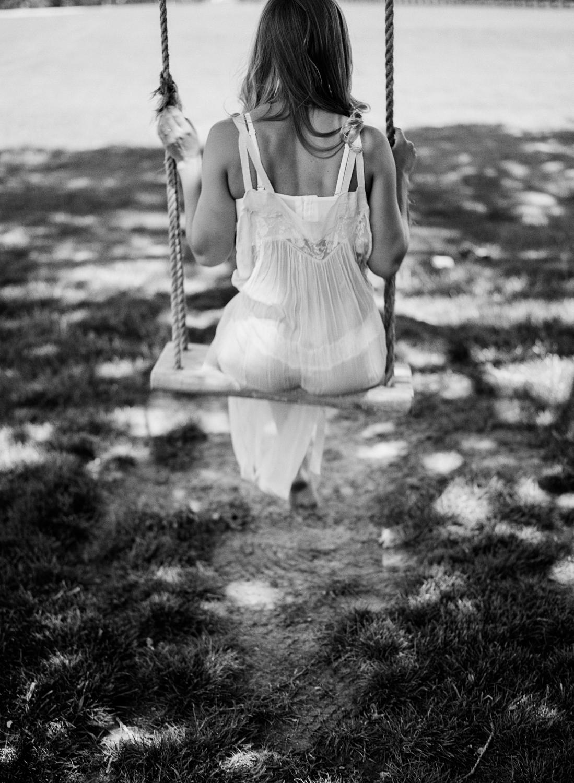 charlotta_boudoir_lafemme-48.jpg