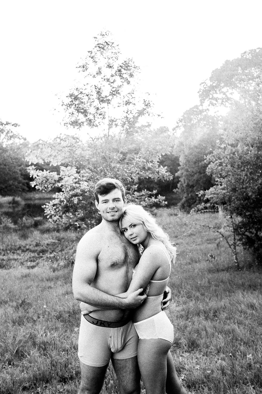 couple_boudoir_lafemme-12.jpg