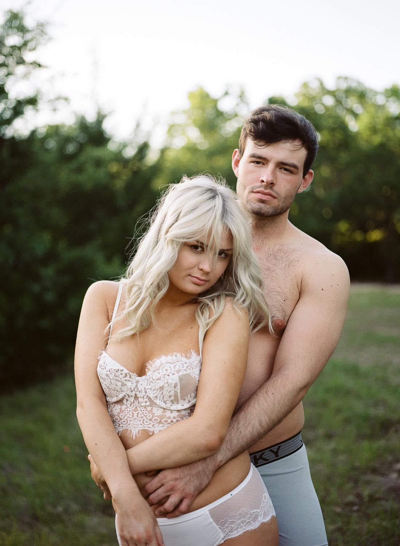 couple_boudoir_lafemme-19.jpg