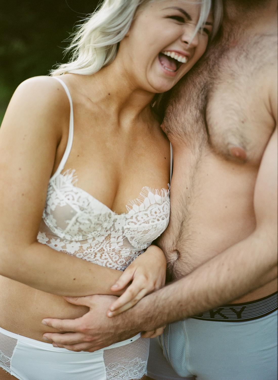 couple_boudoir_lafemme-21.jpg