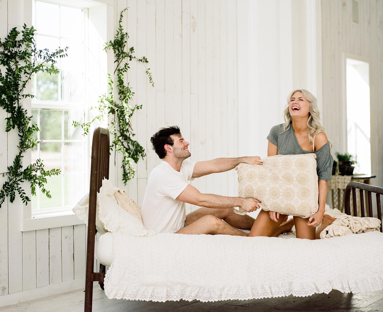 couple_boudoir_lafemme-28.jpg