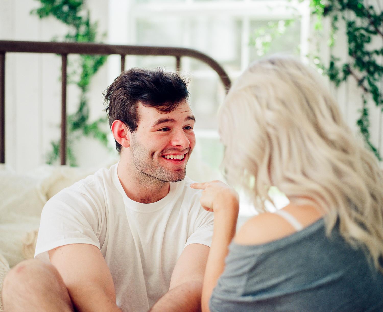couple_boudoir_lafemme-34.jpg