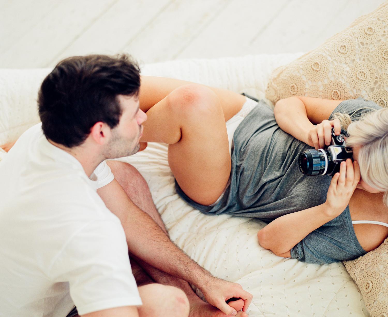 couple_boudoir_lafemme-38.jpg