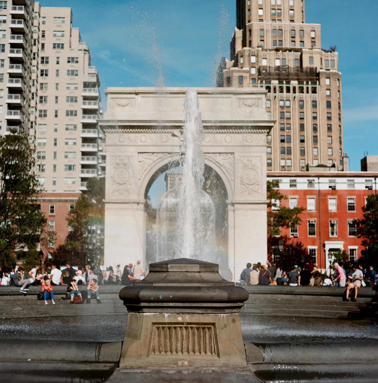 newyork-5.jpg
