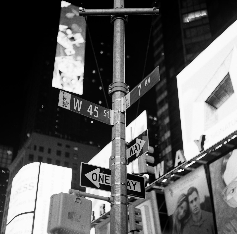 newyork-17.jpg