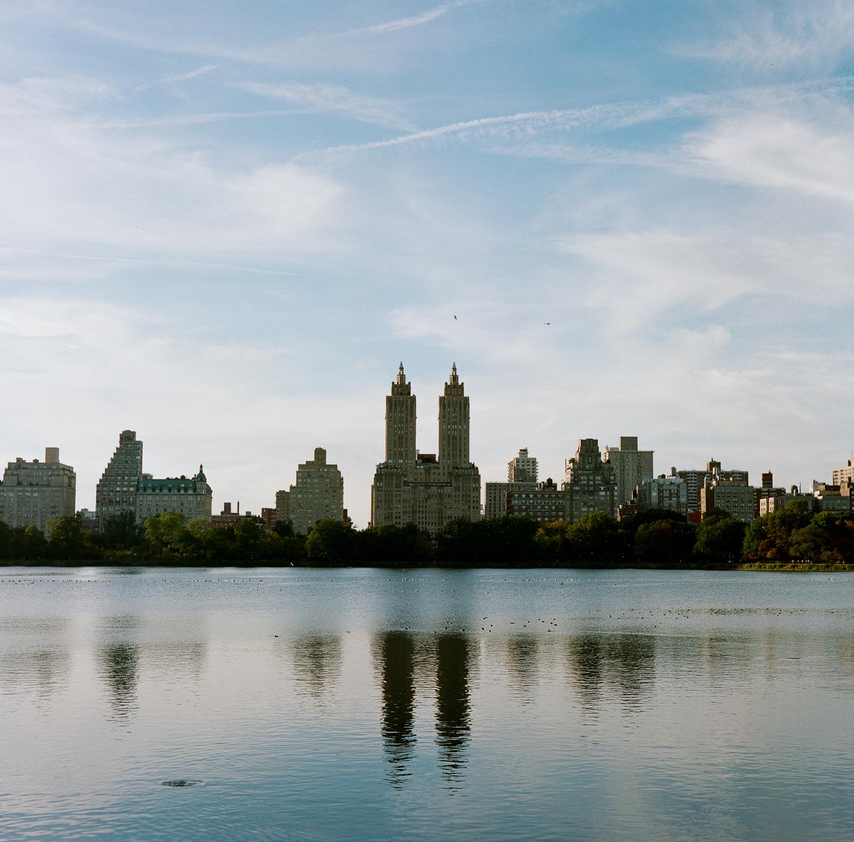 newyork-30.jpg