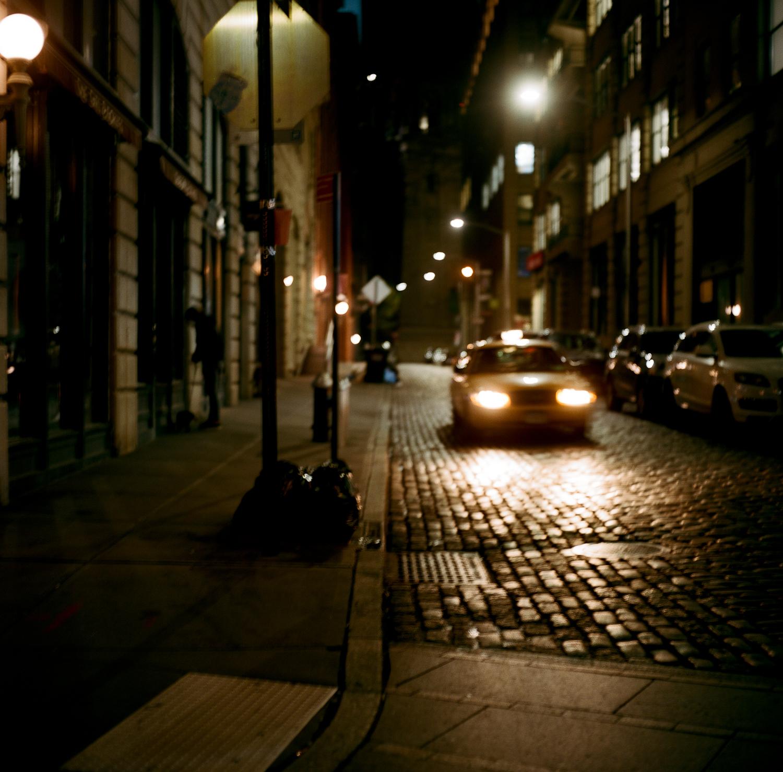 newyork-41.jpg