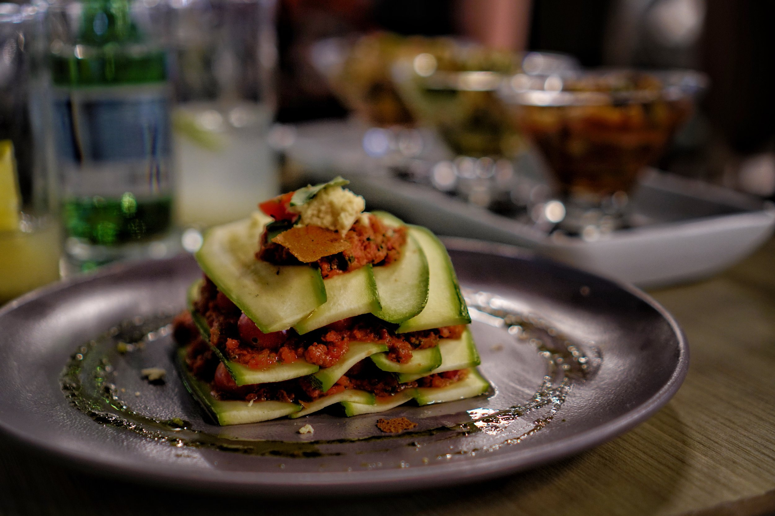 portland food photography ramblist media