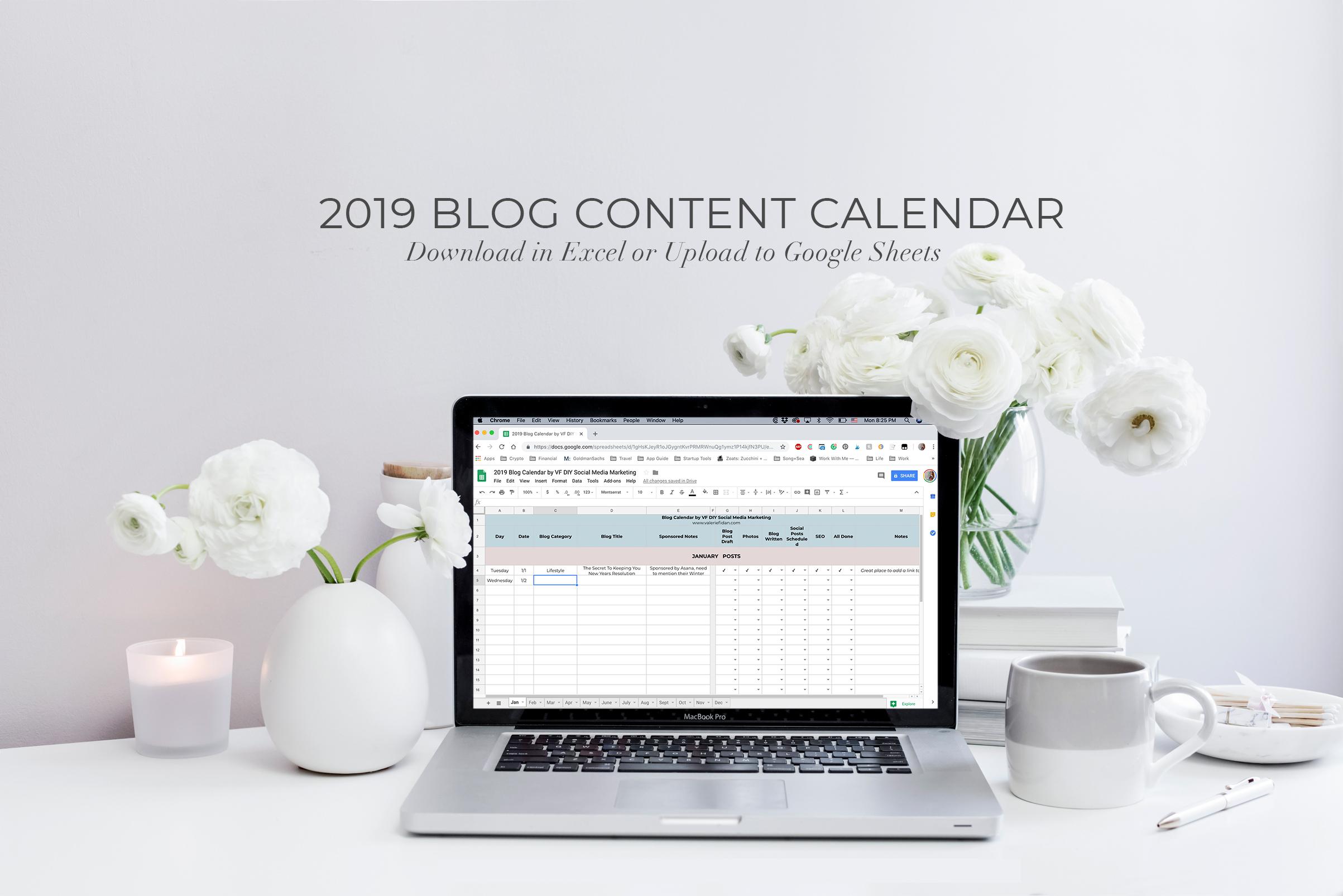 2019 Blog Content Calendar IG.png