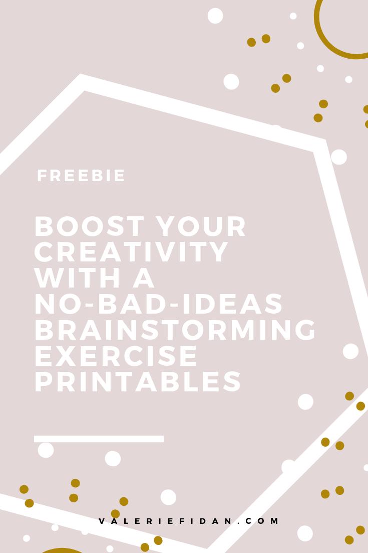 Freebie Brainstorming Worksheet.png