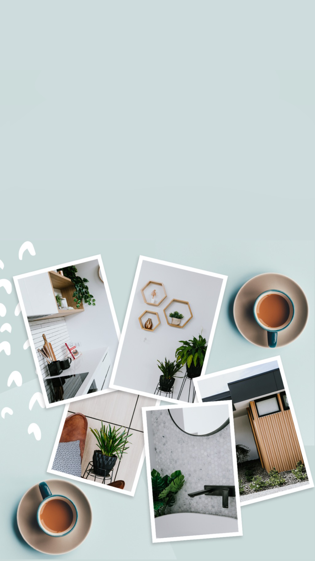 5 Expert Tips For Curating Content for A Craveable Instagram Feed - www.craveablesocial.com 2.png