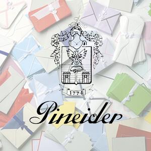 logo_inviti.jpg