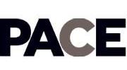 pace-communications-squarelogo-1426247613438.png