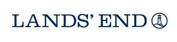 lands-end-logo-1.jpg
