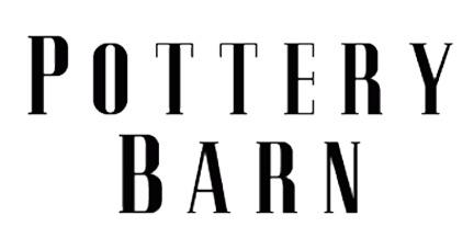 pottery-barn-logo.jpg