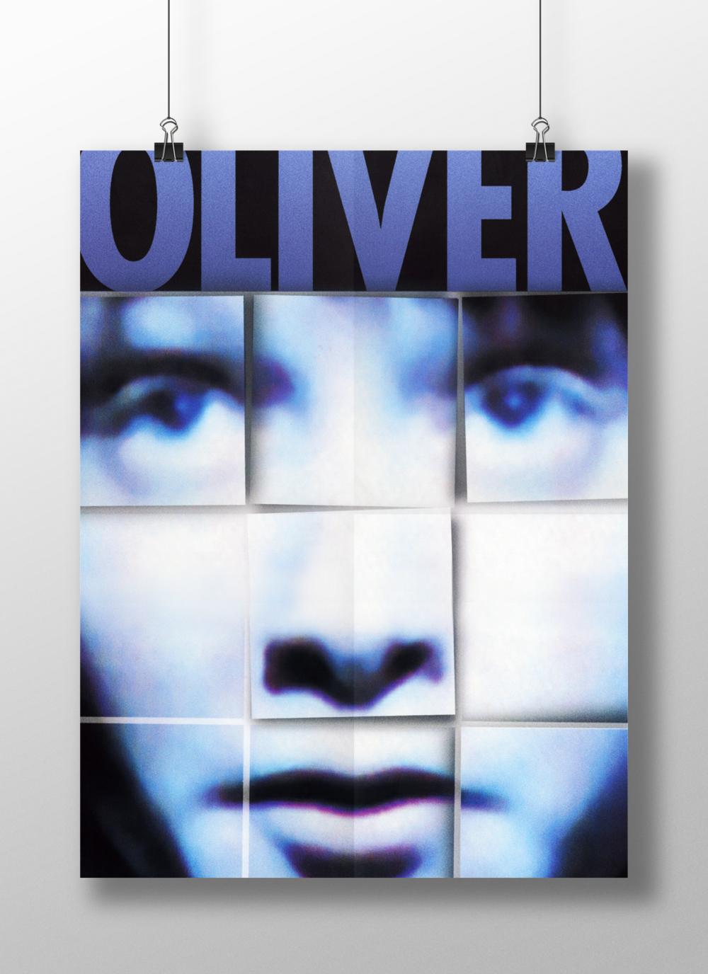 OLIVER.png