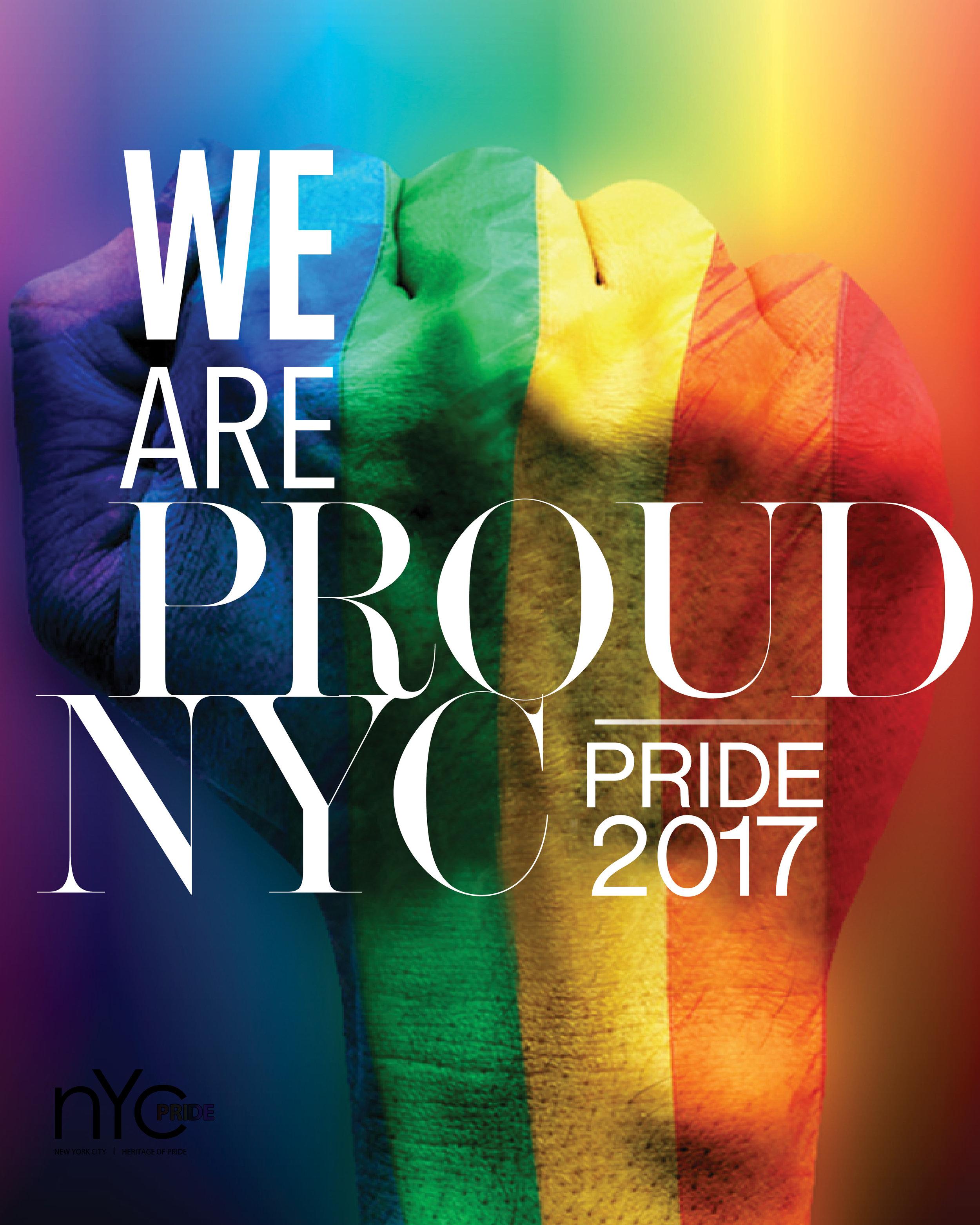 NYC PRIDE 2017posters2.jpg