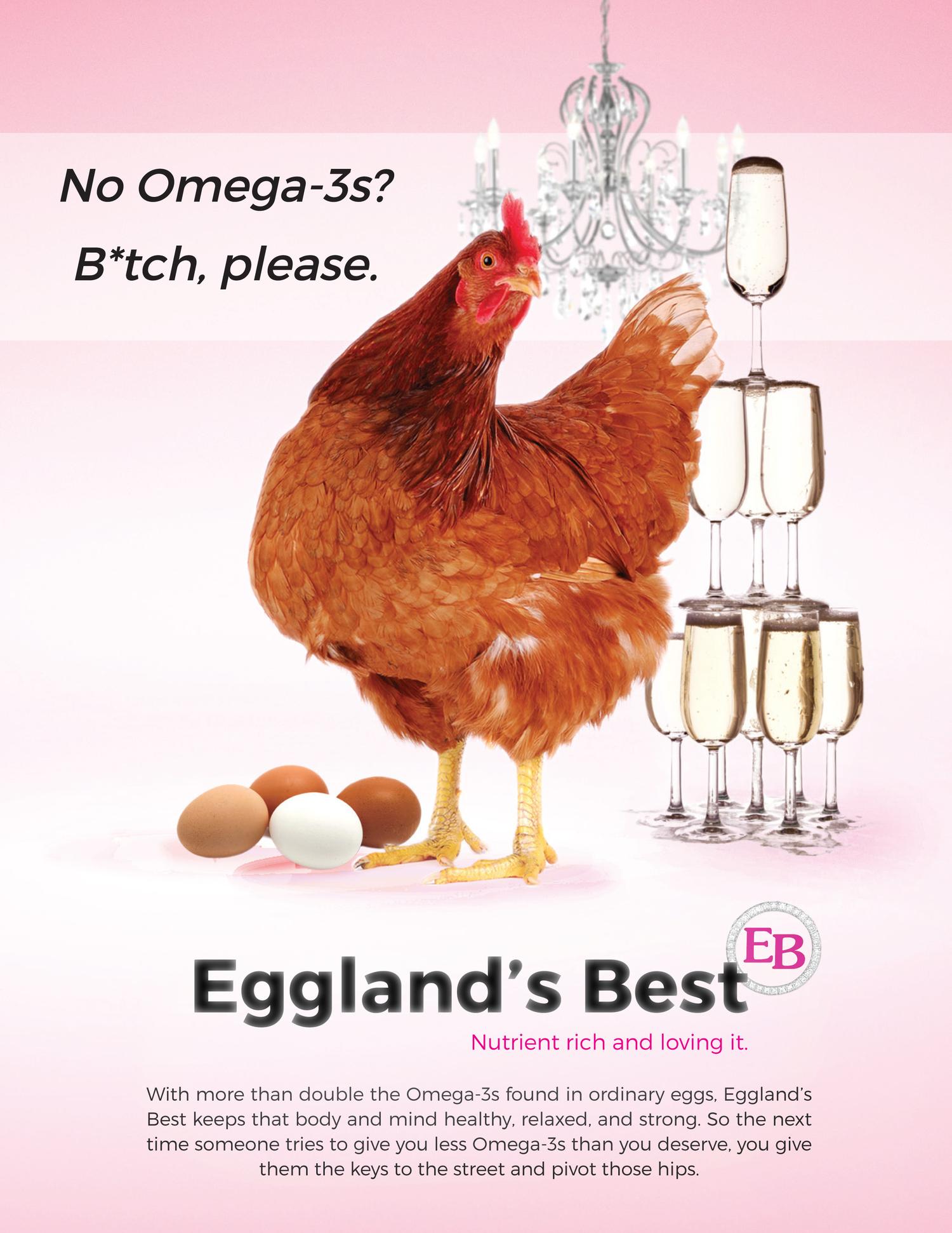Egglands+Print-4.jpg