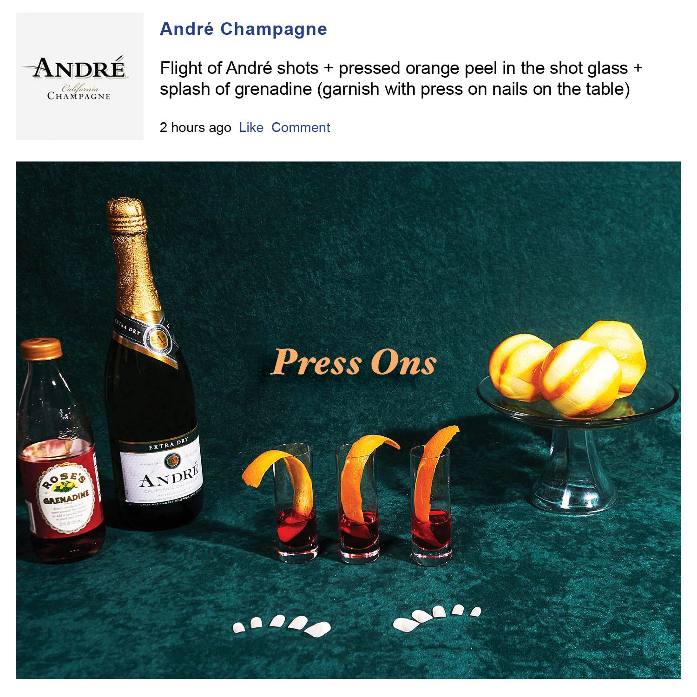 Andre Social facebook 3.png
