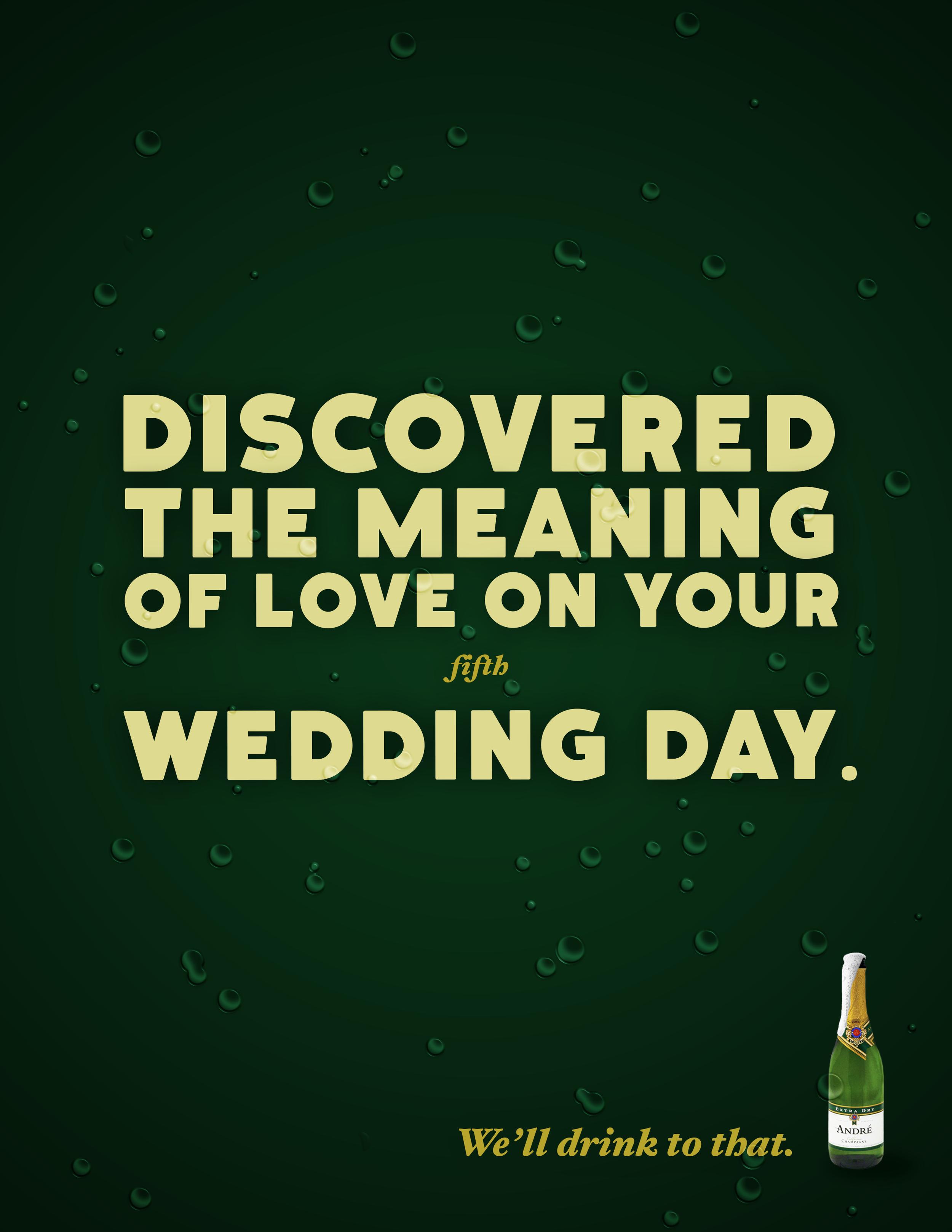 Andre_wedding_v3.png