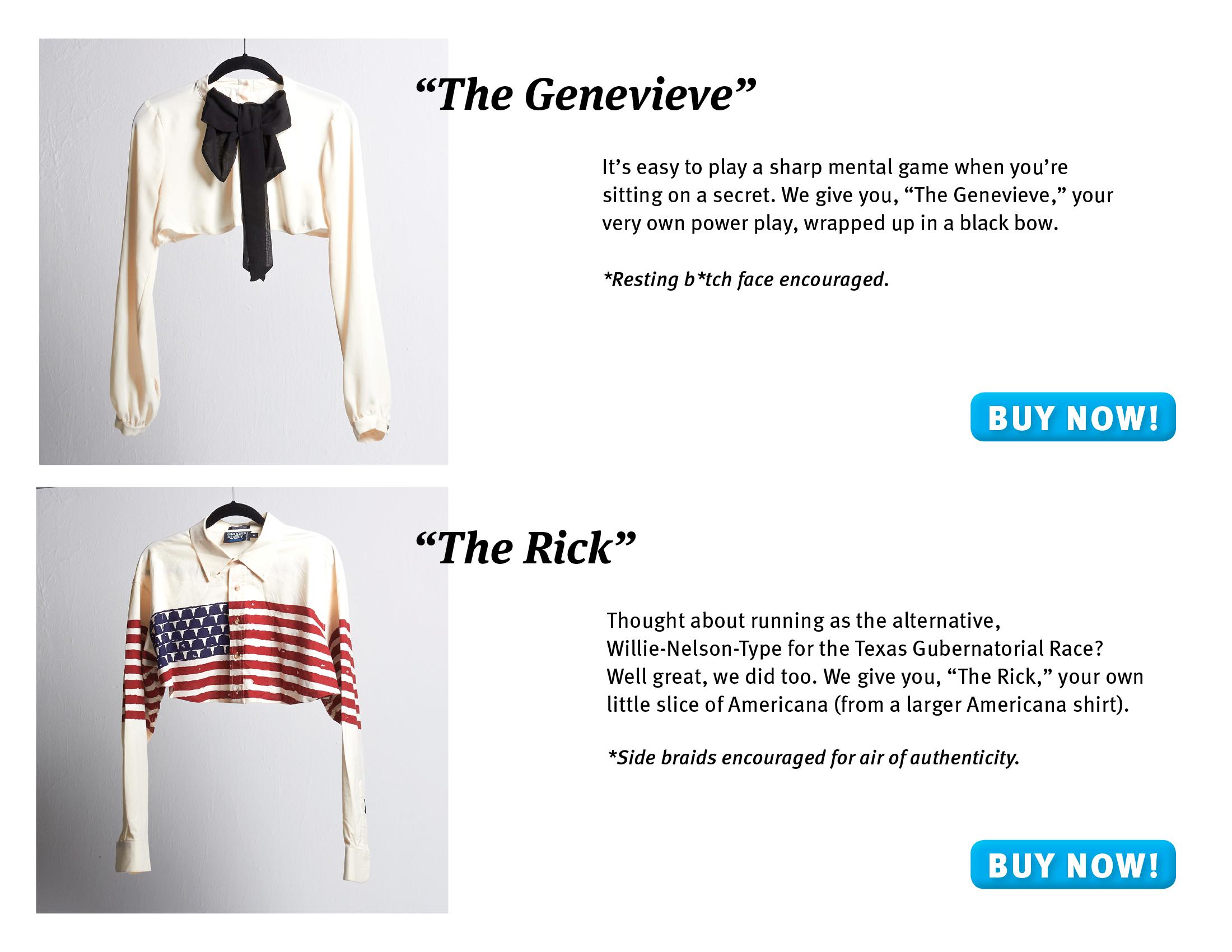 Genevieve edit v3 copy.png