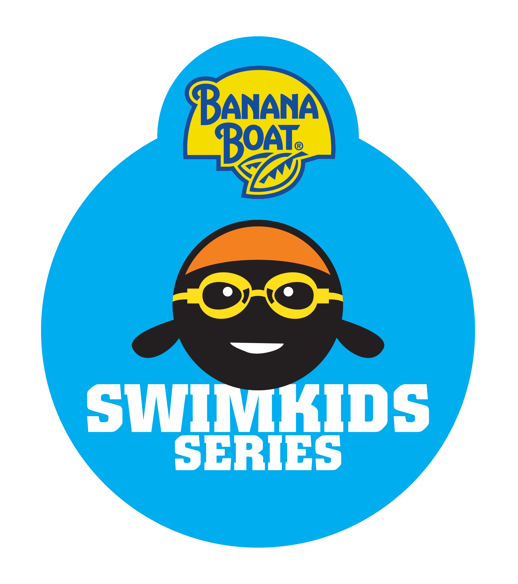 BB SWIMKIDS.png