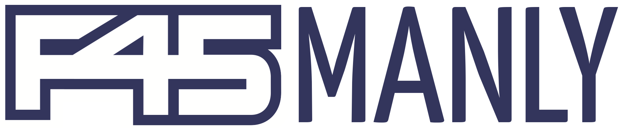 F45 MANLY LOGO_1.png