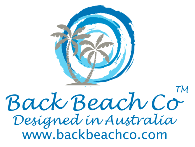 Back Beach Co