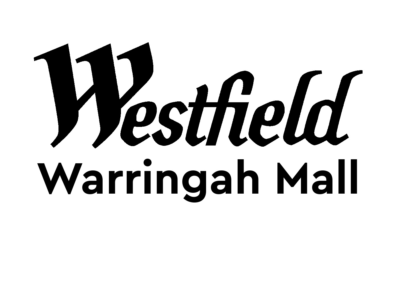 Warringah-Mall-logo-2000x2000 (1).png
