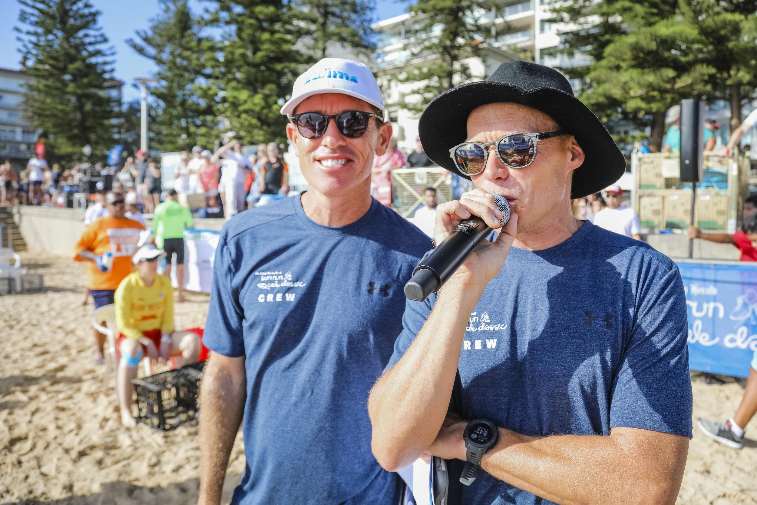 Sydney Morning Herald Cole Classic © Salty Dingo 2019 CG-9465.jpg