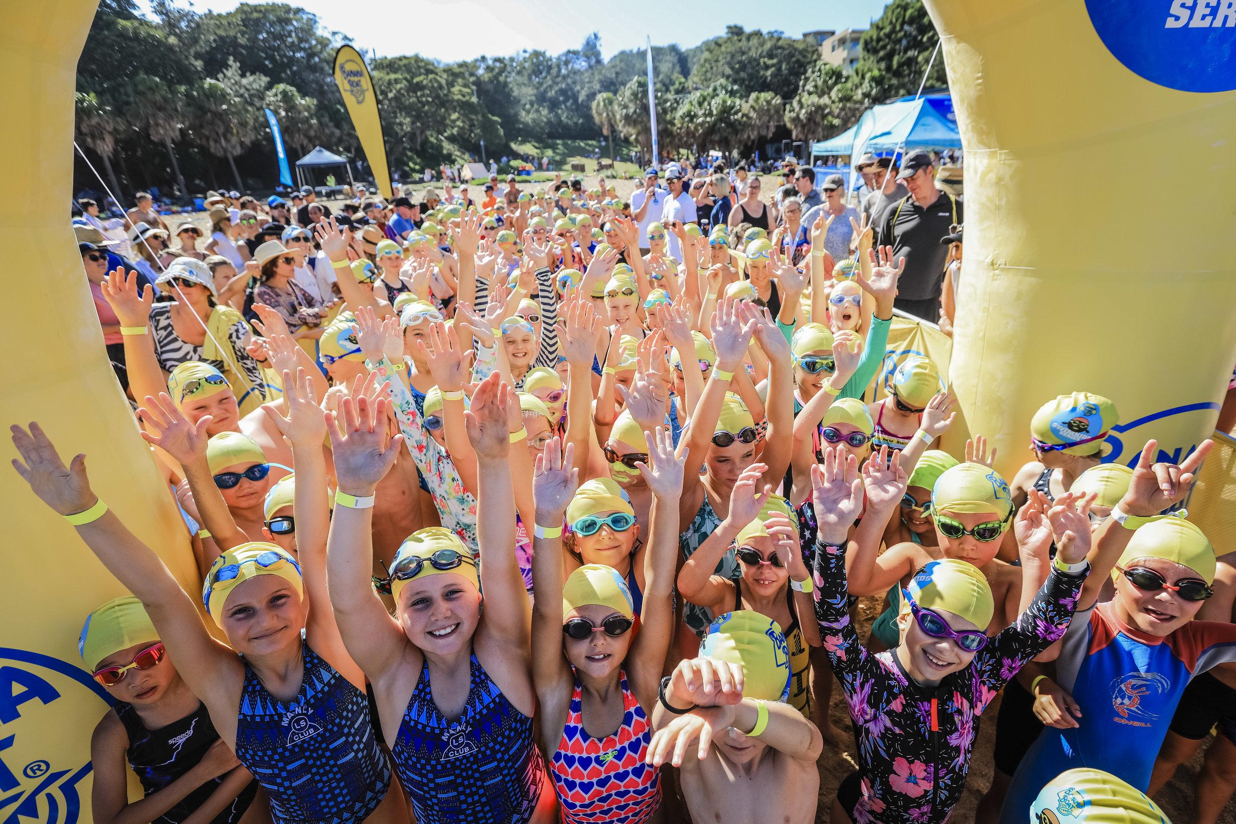 Sydney Morning Herald Cole Classic © Salty Dingo 2019 CG-41262.jpg