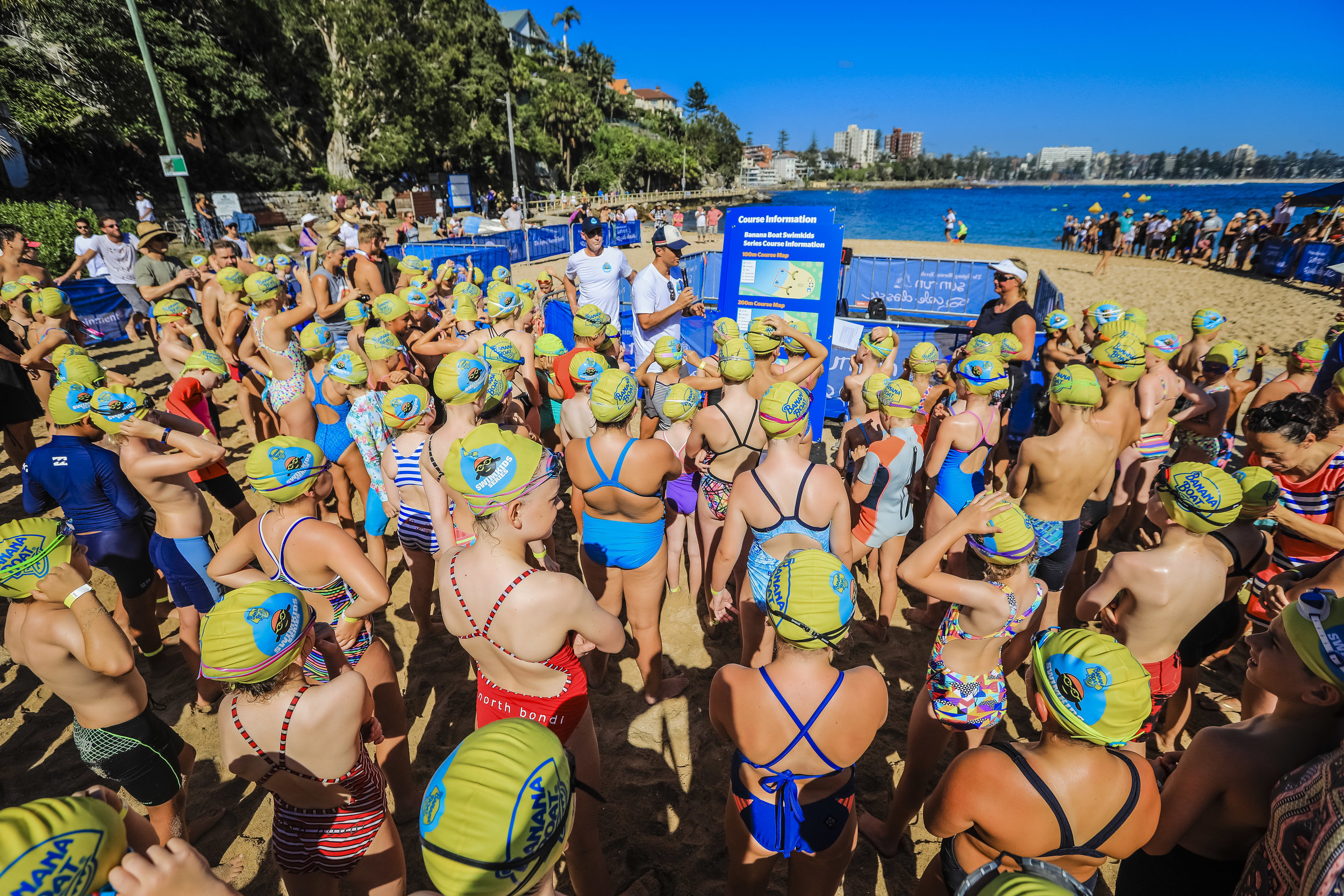 Sydney Morning Herald Cole Classic © Salty Dingo 2019 CG-41299.jpg