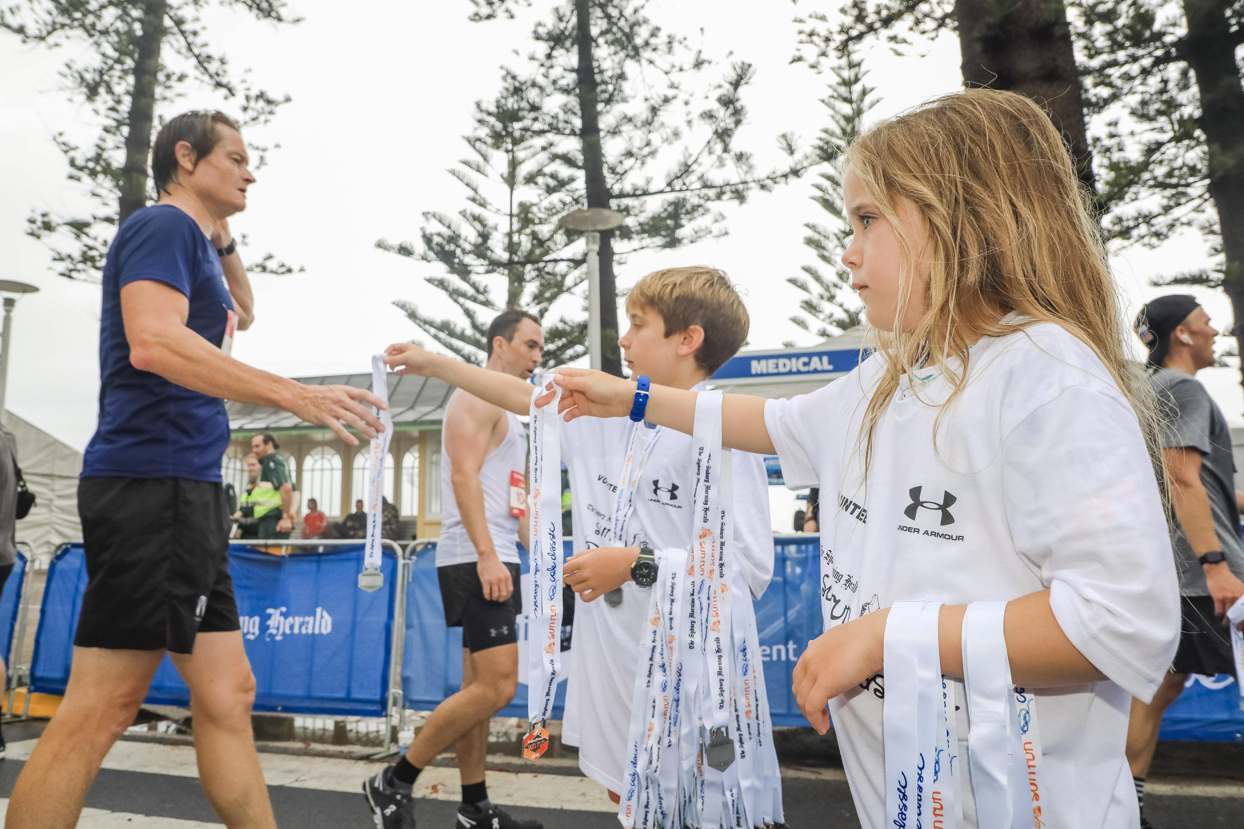 Sydney Morning Herald Sun Run © Salty Dingo 2019 CG-40249.jpg