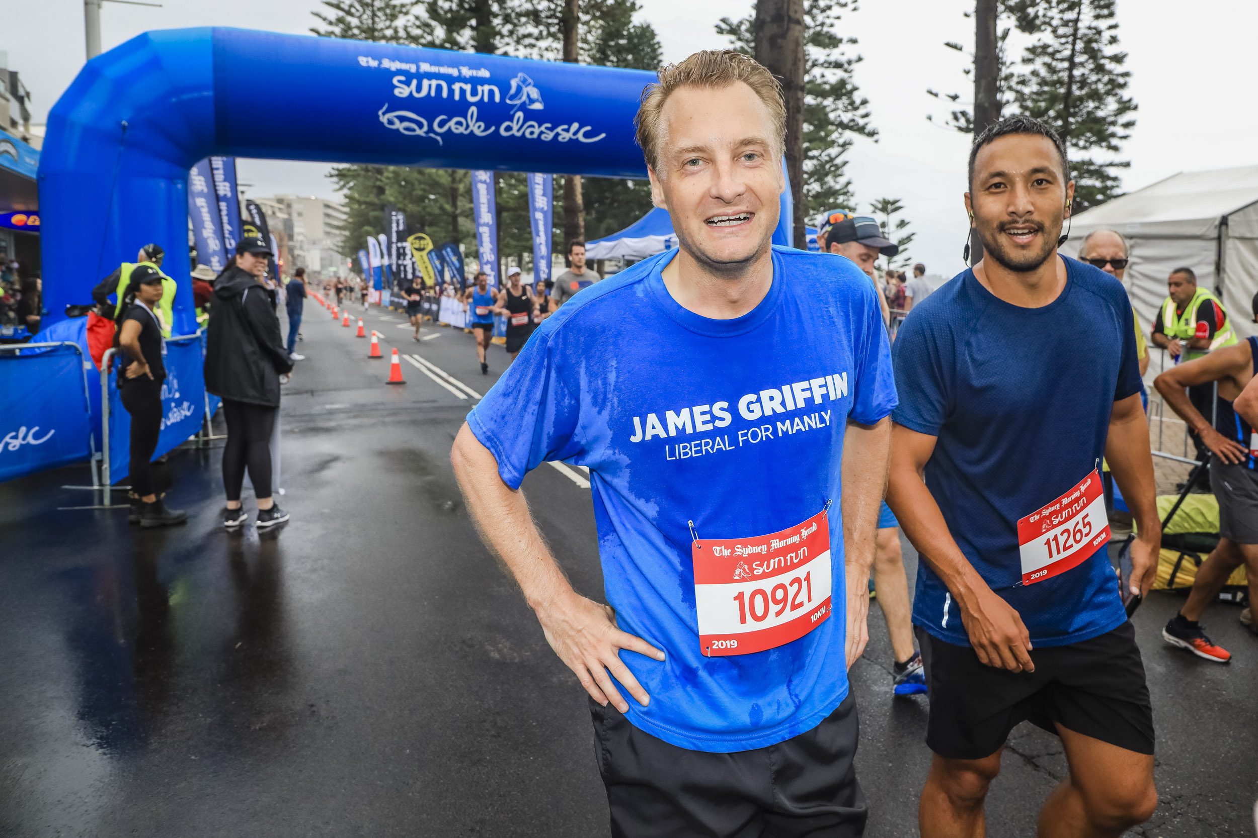 Sydney Morning Herald Sun Run © Salty Dingo 2019 CG-40281.jpg