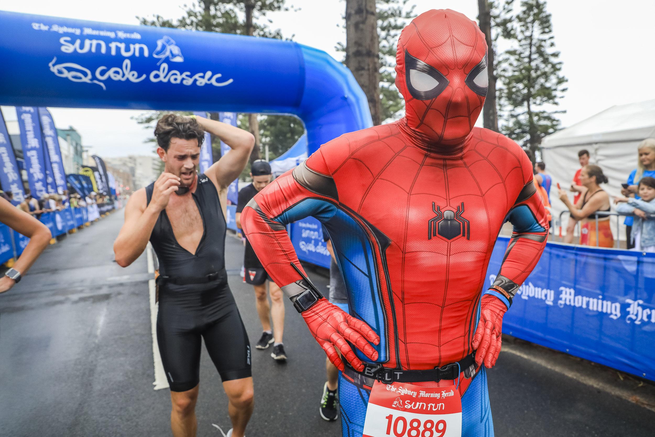 Sydney Morning Herald Sun Run © Salty Dingo 2019 CG-40403.jpg