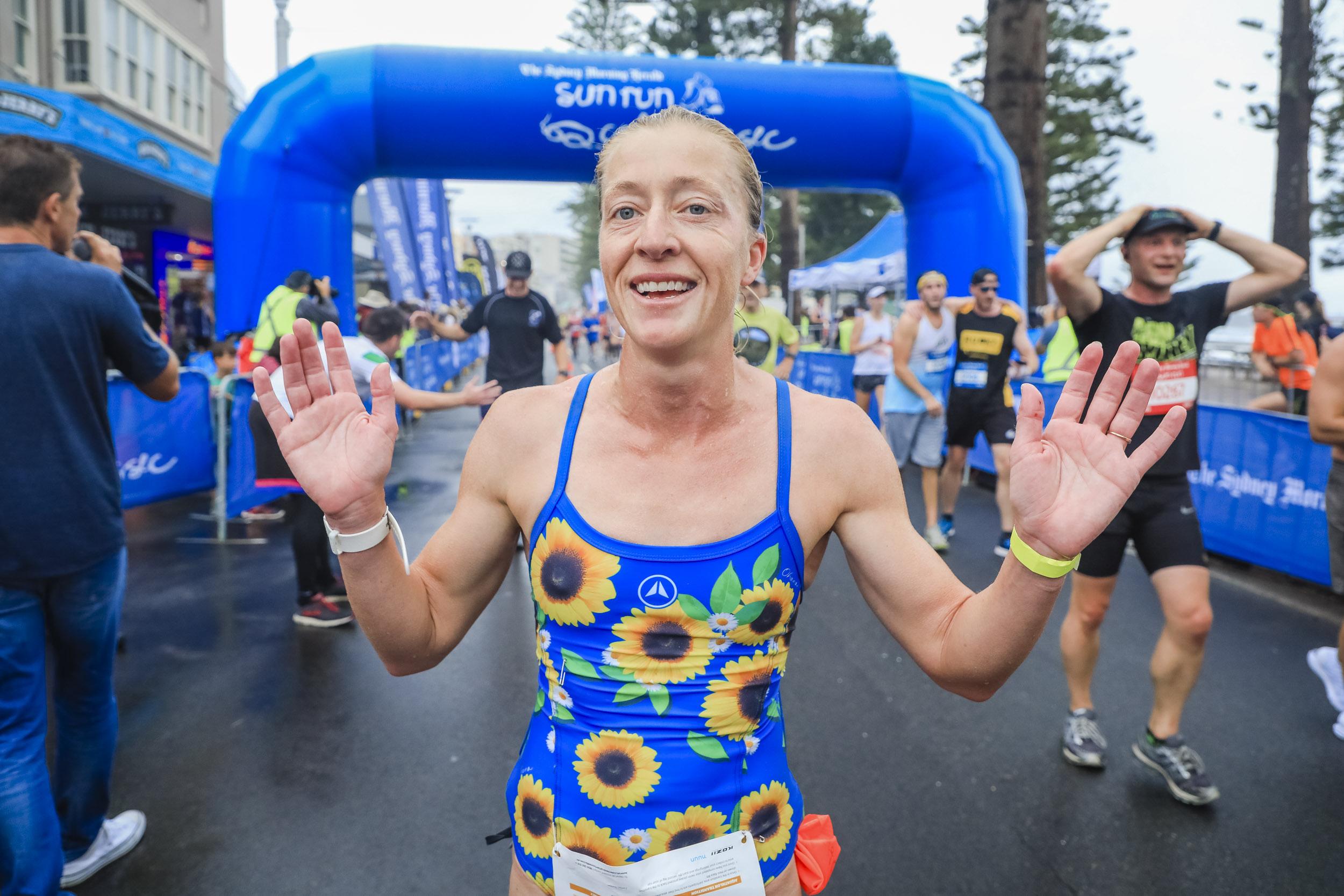 Sydney Morning Herald Sun Run © Salty Dingo 2019 CG-40418.jpg