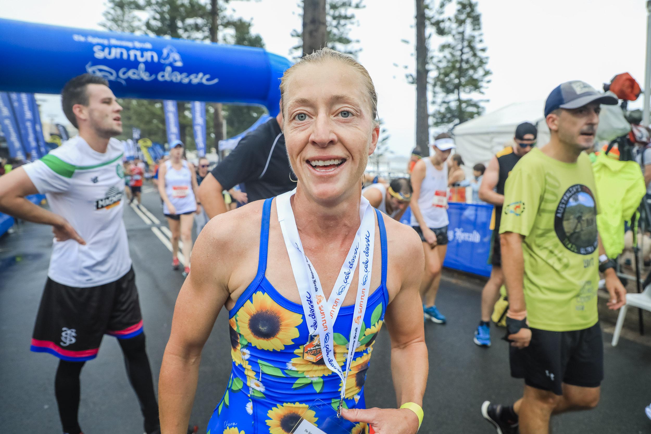 Sydney Morning Herald Sun Run © Salty Dingo 2019 CG-40423.jpg