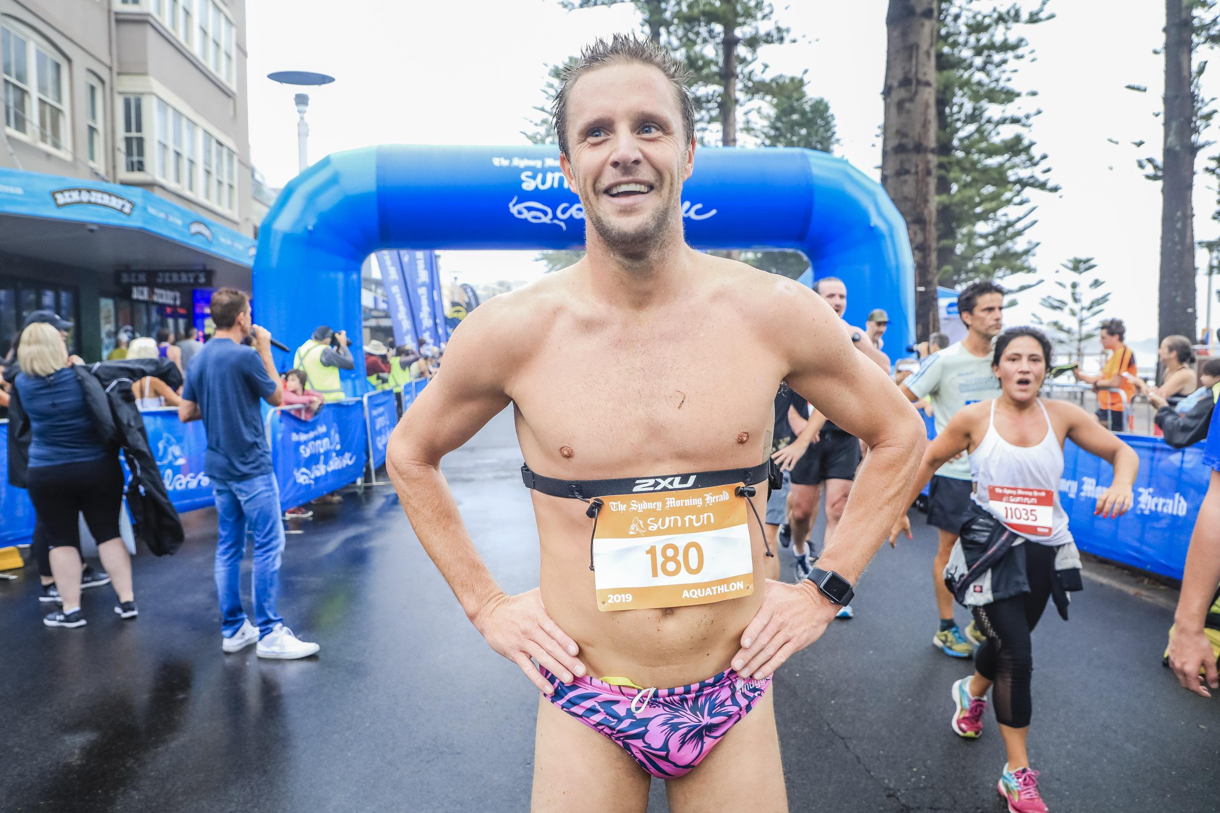 Sydney Morning Herald Sun Run © Salty Dingo 2019 CG-40432.jpg