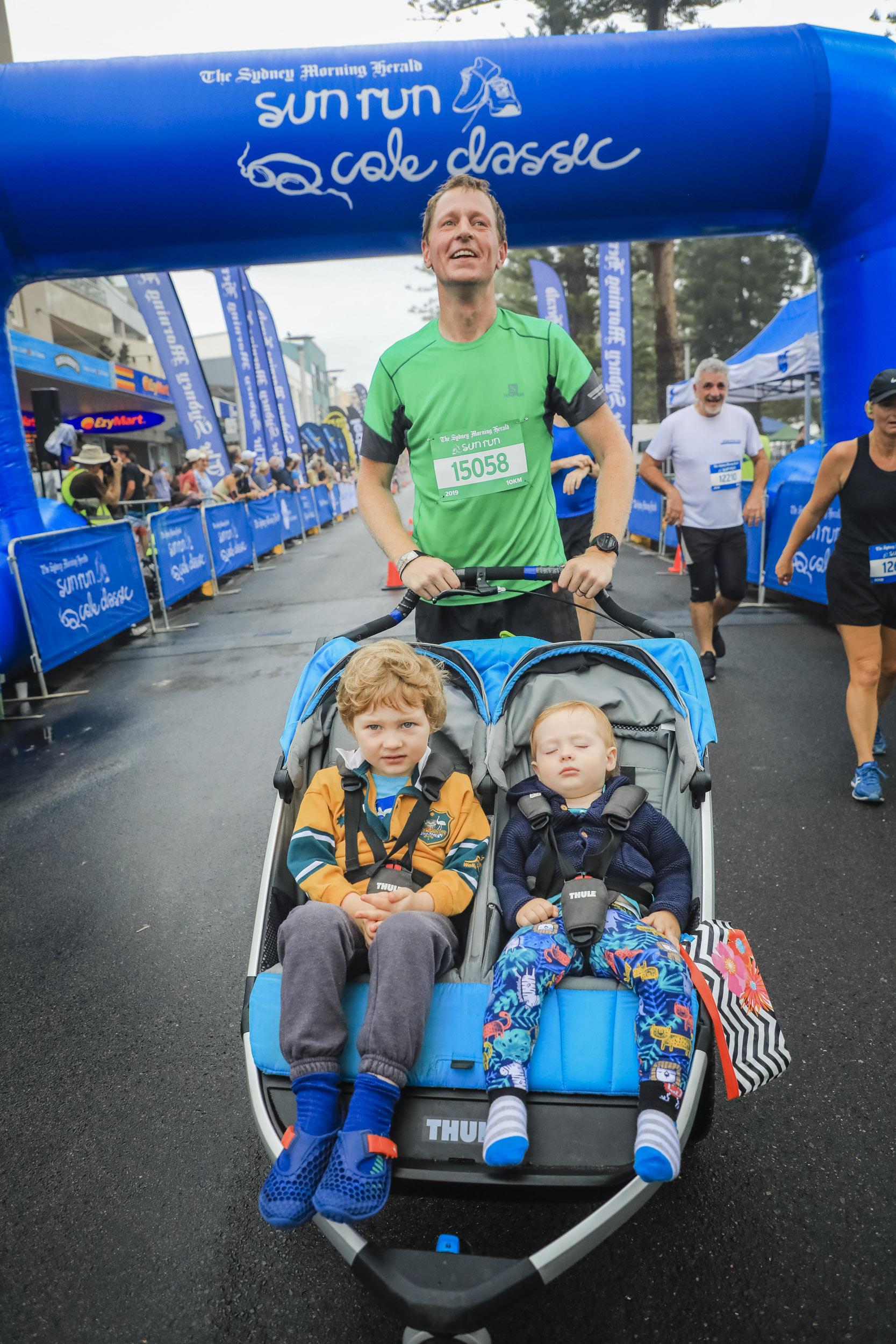 Sydney Morning Herald Sun Run © Salty Dingo 2019 CG-40560.jpg
