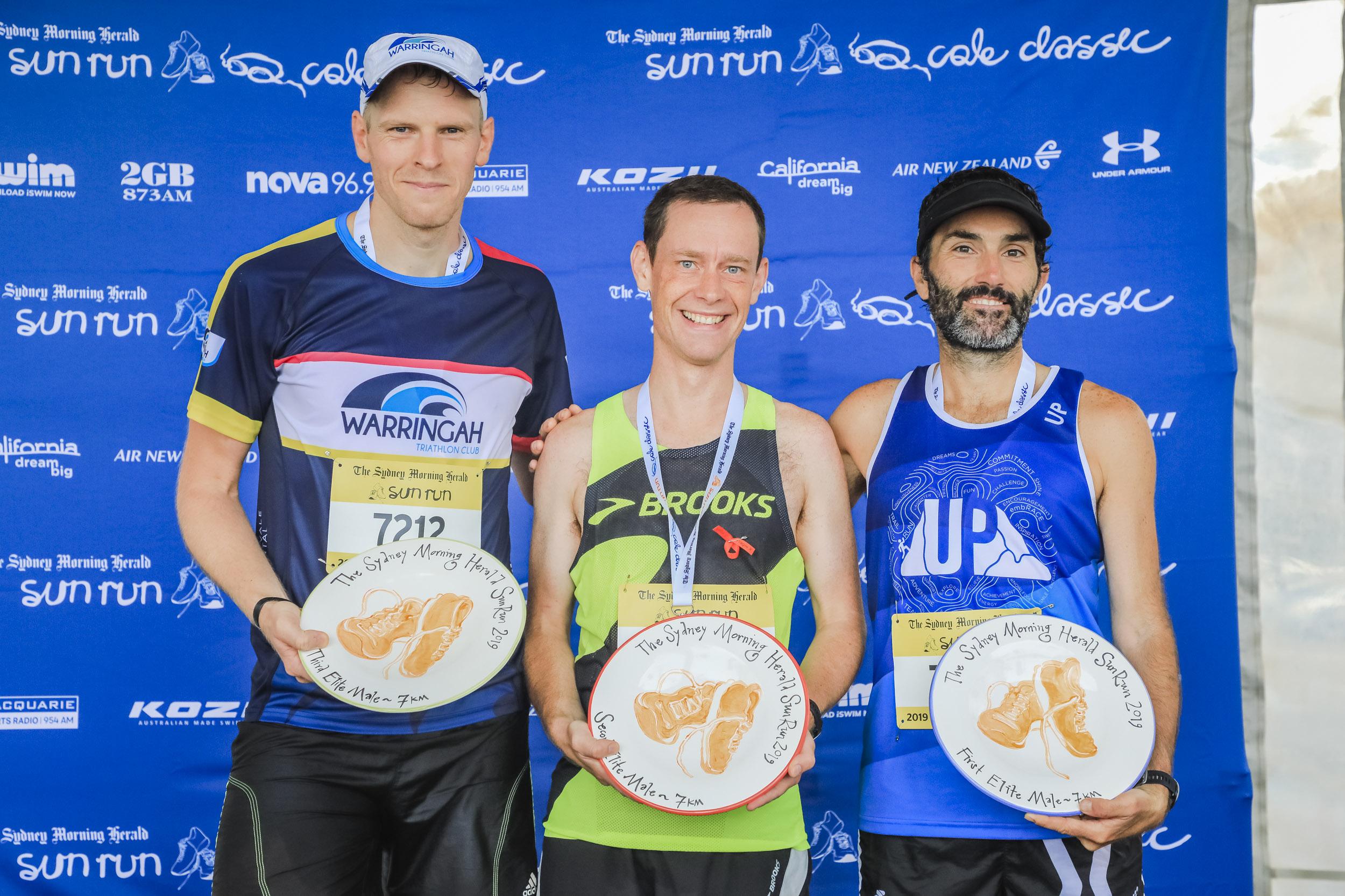 Sydney Morning Herald Sun Run © Salty Dingo 2019 CG-40656.jpg