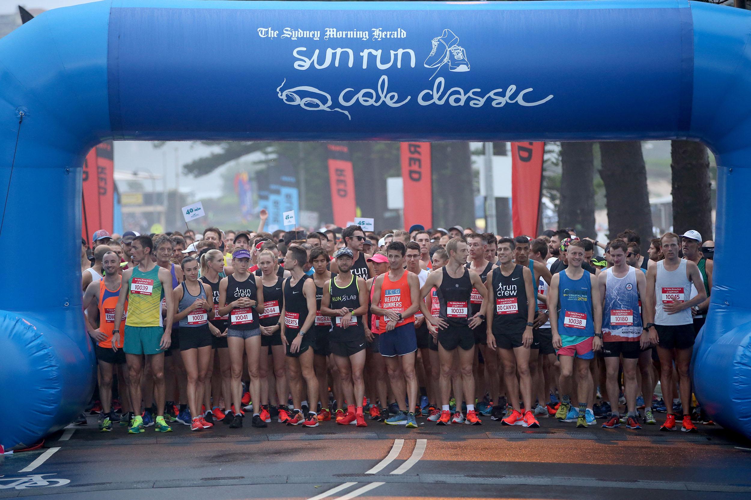 Sydney Morning Herald Sun Run © Salty Dingo 2019 DS-004.jpg