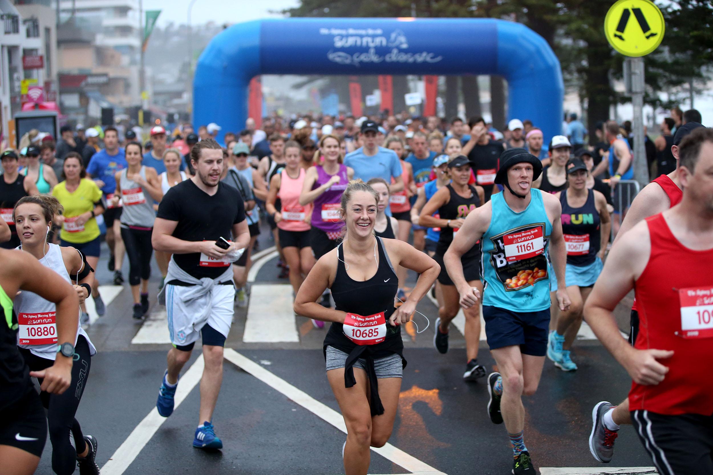 Sydney Morning Herald Sun Run © Salty Dingo 2019 DS-030.jpg